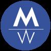 MIchaelis-WAAGEN-01